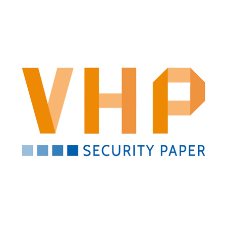 VHP Security Paper B.V.