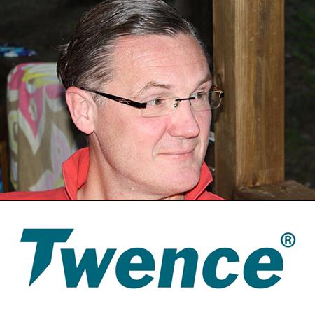 Twence over Trestec