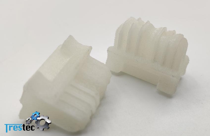 Schraperrubbers 3D geprint_F1
