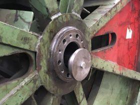 TR200241_F5
