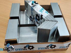 TR200291_F1