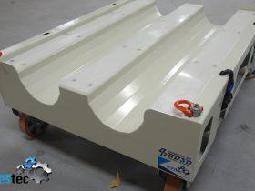 TR200269_F1