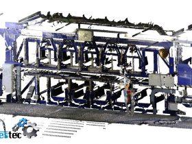 TR200386_F4