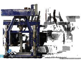 TR200386_F6